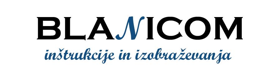 Inštrukcije slovenščina v Mariboru